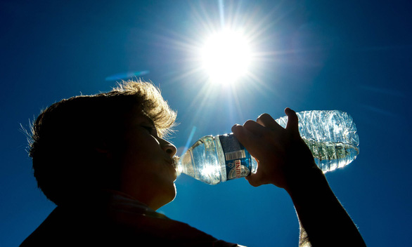 summer-temperatures-throughout-july-and-august-are-expected-to-be-higher-than-normal-rivalling-those-of-2018-afp-15613417628061439162569.jpg