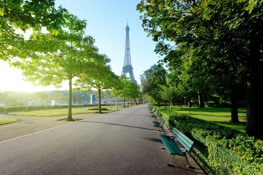 paris-vert