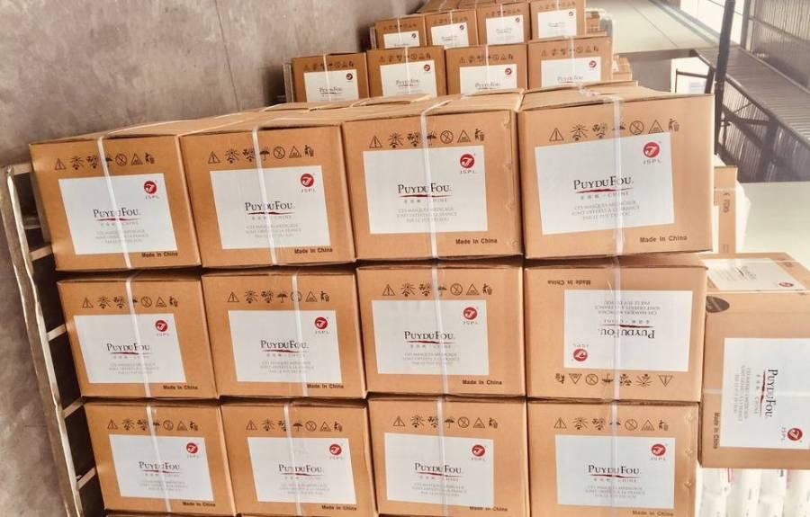 960x614_stock-masques-trouve-actuellement-shangai