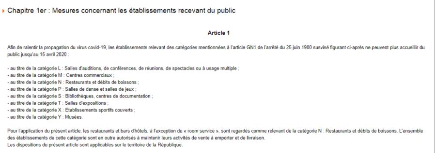 article-1-de-l-arrete-sur-les-mesures-relatives-a-la-lutte-contre-la-propagation-du-coronavirus-053b82-0@1x