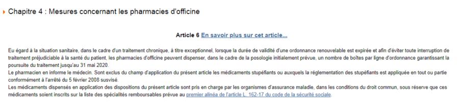 article-6-de-l-arrete-sur-les-mesures-relatives-a-la-lutte-contre-la-propagation-du-coronavirus-ac376c-0@1x